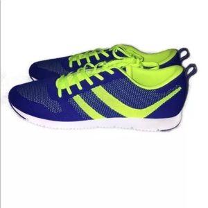 ANTA Light Men's Athletic Training Shoes Size 17.5